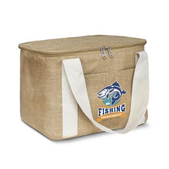 Asana-Cooler-Bag