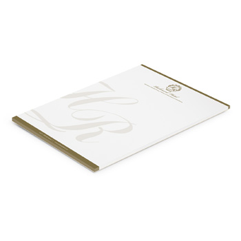 A4NotePad50Leaves