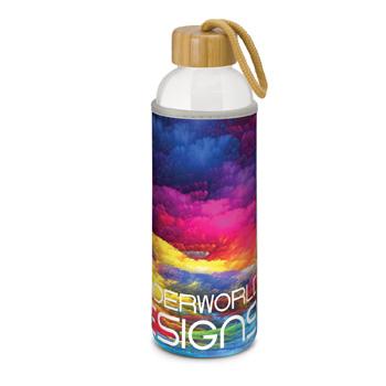 Eden-Glass-Bottle-Full-Colour