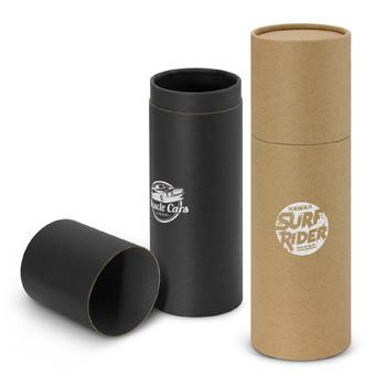 Drink-Bottle-Gift-Tube-Small