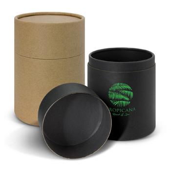 Reusable-Cup-Gift-Tube