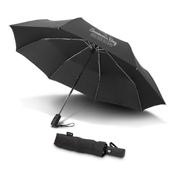 Swiss-Peak-Foldable-Umbrella
