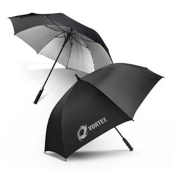 Patronus-Umbrella