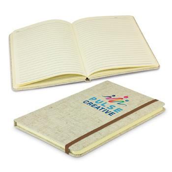 Adana-Notebook