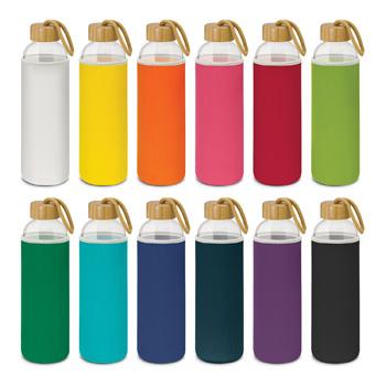 Eden-Glass-Bottle-Neoprene-Sleeve