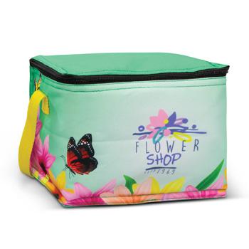 Alaska-Cooler-Bag-Full-Colour