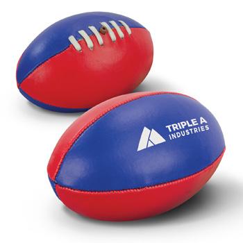 AFL-Ball-Mini