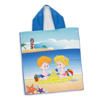 Kids-Hooded-Towel