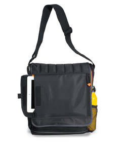 DeveloperLaptopSatchel