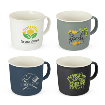 Fuel-Coffee-Mug
