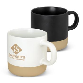 Mason-Coffee-Mug