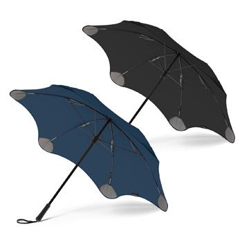 BLUNT-Coupe-Umbrella