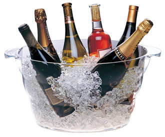 PartyWineTub