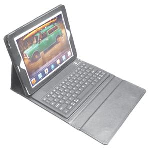 iPadBluetoothKeyboardCompendiumIndent