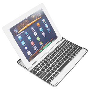 iPadBluetoothKeyboardStand