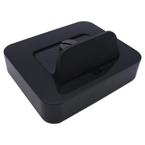 DesktopCradleiPadMini