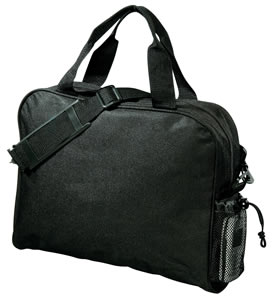 DocumentBag