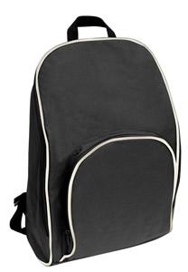 BasicBackpack