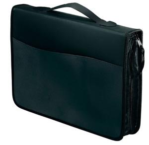 BriefcaseCompendium