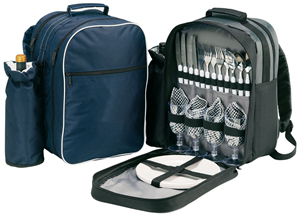 4PersonPicnicBackpack