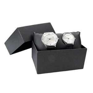 WatchSetGiftBox