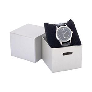 DeluxeWatchPaperBox