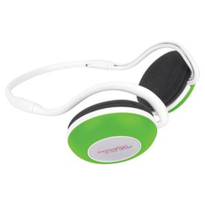 HeadStartHeadphones