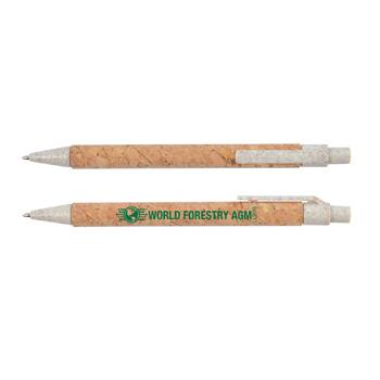 Matador-Cork-Pen