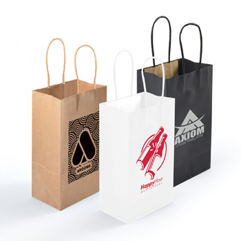Express-Paper-Bag-Small