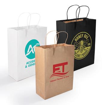 Express-Paper-Bag-Medium