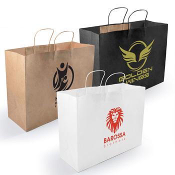 Express-Paper-Bag-Extra-Large