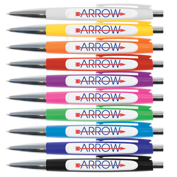 ArrowPen