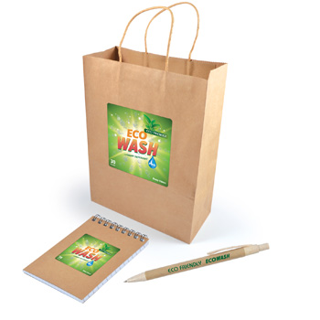 Kakadu-Eco-Kit