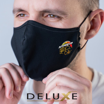 Deluxe-Face-Mask