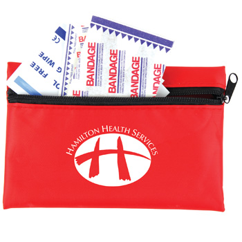 PocketFirstAidKit1Col1PosPrint