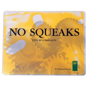 LiquidPadIndentMousePads