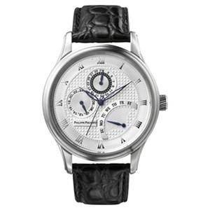 Philippe-Pechard-Watches