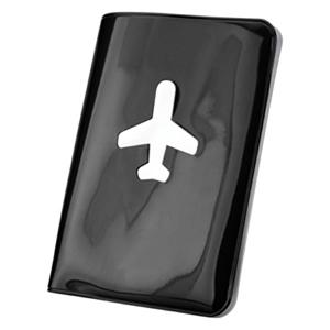 PassportHoldID