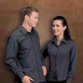 Casual-Shirts