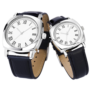 Executive-Watches